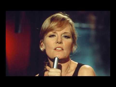 Petula Clark - Don't Sleep In The Subway - Remix Kyococo