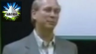 Billy Meier ★ Listen to Randy Winters ♦ Lecture About The Billy Meier Case 4