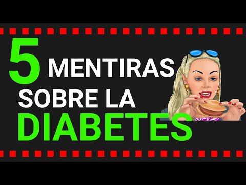😲-5-mentiras-sobre-la-diabetes-y-cómo-detectarlas