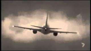 Video Adam Air Flight 574 Crash - Rakaman Teriakan Allahuakbar download MP3, 3GP, MP4, WEBM, AVI, FLV Juni 2018