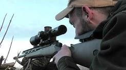 Was brauch ich zur Muffeljagd Ausrüstung #Muffelwidder #Ramhunt