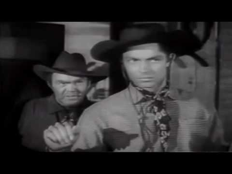 The Outlaw 1943 Full Movie |Jack Buetel, Jane Russell, Walter Huston, Thomas Mitchell, Howard Hughes