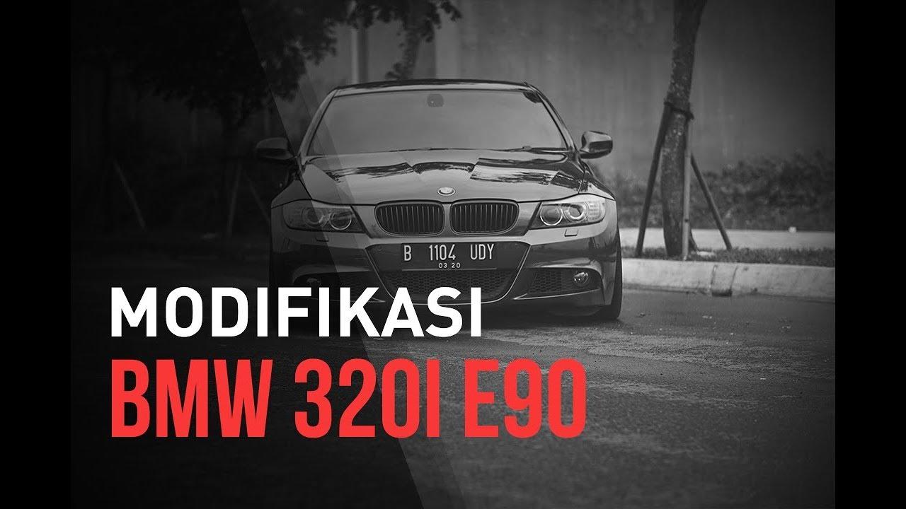 68+ Modifikasi Mobil Bmw Tahun 93 HD Terbaru