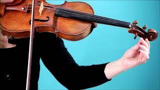 Juke box violin instrumental song || music mp3