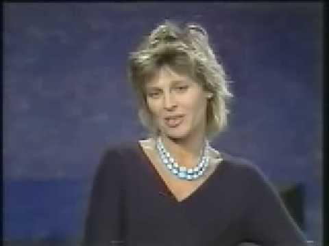 Julie Christie  1988