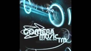 Don Omar Feat. Lucenzo - Danza Kuduro (Pex L Remix)