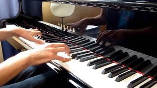 Giovanni Mirabassi - Je chante pour passer le temps
