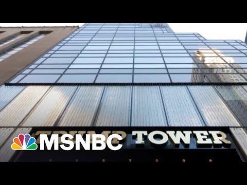 Top Dem: Biden WH Giving Us 'Pushback' On Trump-Proofing DOJ