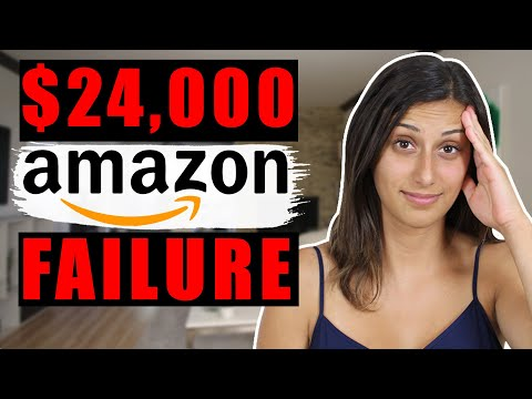 my-first-year-selling-on-amazon-fba---the-honest-results