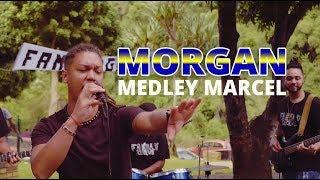 Morgan - Medley Marcel - Clip officiel