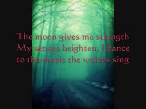 Vampire Poem - YouTube