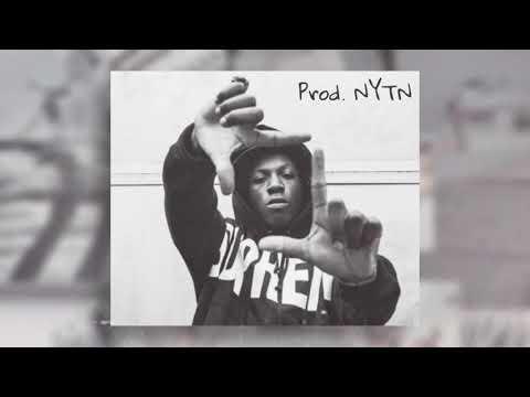 [FREE] Joey Bada$$ x Eminem Boombap Type Beat - \