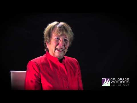Interviews Judith Wagner