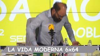 La Vida Moderna | 6x64 | Leales al Rey