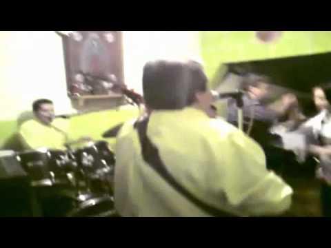 """Cosmos Musical (Cumbias viejitas pero bonitas """"OYE"""")"""