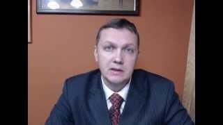 видео Статья 171.1 НК РФ. Налоговый кодекс с комментариями