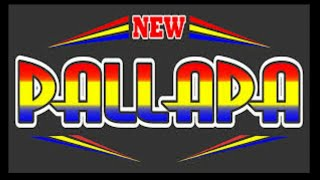 melody cinta-new PALLAPA