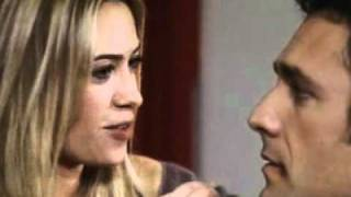 """Intervista a Martina Stella su """"Ti presento un amico"""" - P.1"""