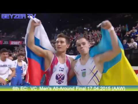 Русские и украинцы братья на век!!!