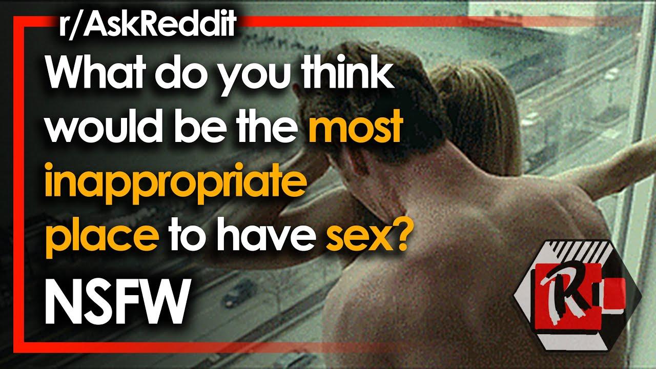 My neighbours loud sex is making me feel violated