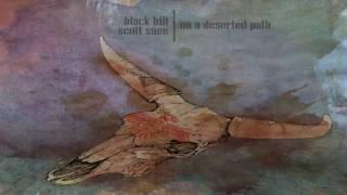 Black Hill & Scott Snee - On a deserted path (Full Album)