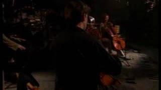 Jorane - Film III (Live)