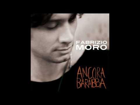 Fabrizio Moro - Non gradisco