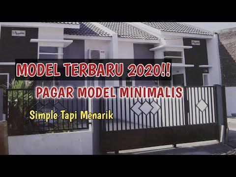 10-pagar-rumah-model-minimalis-terbaru-2021