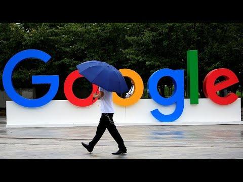 العالم يبدأ مظاهرات مكافحة التغير المناخي.. غوغل وفيسبوك وأمازون تسمح لموظفيها بالمشاركة  …  - نشر قبل 19 ساعة
