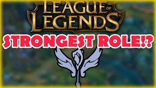 strongest-role-in-league-of-legends-best-role-to-climb-with-league-of-legends-season-7