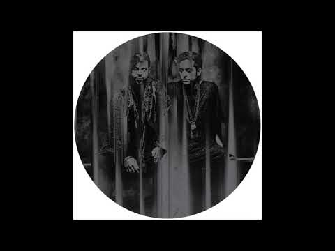 Bedouin - Bedouin - Set The Controls For The Heart Of The Sun (Guy Gerber Remix)