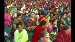 dingaleshwara swamiji pravachana 4
