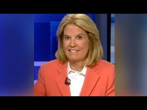 Greta is one of Forbes' 100 Most Powerful Women - again
