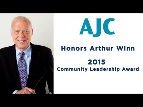 American Jewish Committee