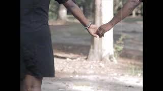 overdrive alibi, a short film