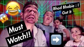 """Bhad Bhadie - """"I Got It"""" Remake Video 🔞❌🎥 (Must Watch)"""