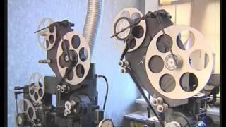 Как делали спецэффекты в старых фильмах