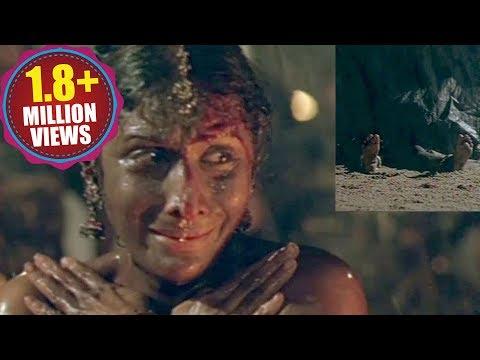 Latest Emotional Scene || Telugu Movies || Volga Videos