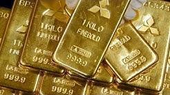 Let's Flash 3 Goldstrike - Der Goldrausch