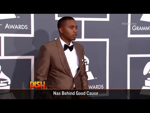 Nas Offers Scholarship Funds For College Graduates