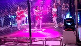 "Video Behind the scene Sinetron ""Anak Sekolahan"" SCTV - Megan Domani - Gita Sucia feat. PUMA DANCE PROD. download MP3, 3GP, MP4, WEBM, AVI, FLV Agustus 2018"