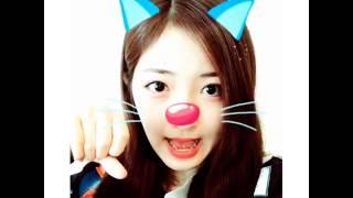 movie #hello #kiss #meow #yo #me #무비스타그램 #동영상 #일상 @aigas...