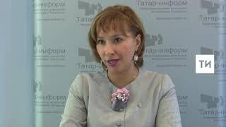 Минтруд РТ: Зарплата пожилых людей из Татарстана должна быть не ниже  МРОТ