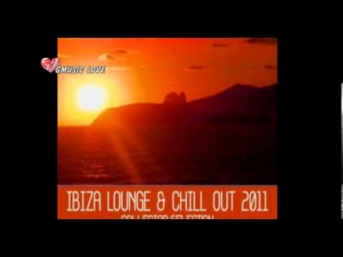 Ibiza  Lounge 2011 - Megamix Time Relax - Only Music