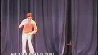 lawak dance kolla2001
