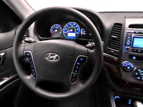 Lhm Hyundai Spokane >> 2012 Hyundai Santa Fe Larry H Miller Hyundai Spokane Spokane Wa 99212