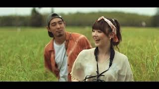 Teaser หนังสั้น Krabi Love at First Like ไลค์แรก แลกเลิฟ