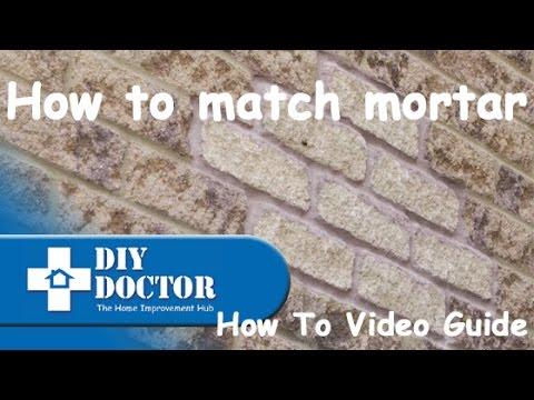 matching-mortar-for-brickwork-and-blockwork-joints