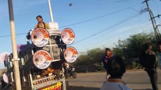 bhagwati Band (Arenetha & kota)