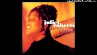 "Juliet Roberts - Free Love (Morales Classic 12"" Mix)"